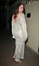 Celebrity Photo: Lisa Snowdon 1200x2003   343 kb Viewed 40 times @BestEyeCandy.com Added 84 days ago