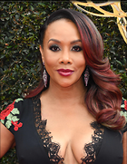 Celebrity Photo: Vivica A Fox 2999x3877   692 kb Viewed 17 times @BestEyeCandy.com Added 41 days ago