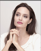 Celebrity Photo: Angelina Jolie 1200x1500   158 kb Viewed 66 times @BestEyeCandy.com Added 102 days ago