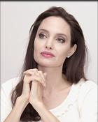Celebrity Photo: Angelina Jolie 1200x1500   158 kb Viewed 42 times @BestEyeCandy.com Added 16 days ago