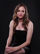 Celebrity Photo: Danielle Panabaker 1200x1600   150 kb Viewed 46 times @BestEyeCandy.com Added 105 days ago