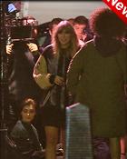 Celebrity Photo: Taylor Swift 1200x1500   281 kb Viewed 15 times @BestEyeCandy.com Added 4 days ago