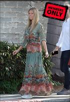 Celebrity Photo: Gwyneth Paltrow 2539x3657   1.6 mb Viewed 1 time @BestEyeCandy.com Added 71 days ago