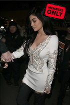 Celebrity Photo: Kylie Jenner 2000x3000   1.3 mb Viewed 0 times @BestEyeCandy.com Added 2 days ago
