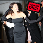 Celebrity Photo: Angelina Jolie 2400x2400   2.4 mb Viewed 1 time @BestEyeCandy.com Added 190 days ago