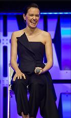Celebrity Photo: Daisy Ridley 1241x2048   281 kb Viewed 21 times @BestEyeCandy.com Added 55 days ago