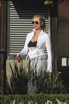 Celebrity Photo: Nicollette Sheridan 1200x1800   216 kb Viewed 66 times @BestEyeCandy.com Added 92 days ago