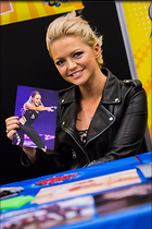 Celebrity Photo: Hannah Spearritt 1200x1800   283 kb Viewed 87 times @BestEyeCandy.com Added 539 days ago
