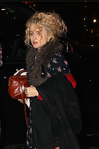 Celebrity Photo: Helena Bonham-Carter 1200x1800   154 kb Viewed 10 times @BestEyeCandy.com Added 51 days ago
