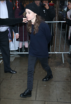 Celebrity Photo: Ellen Page 1200x1768   252 kb Viewed 19 times @BestEyeCandy.com Added 99 days ago