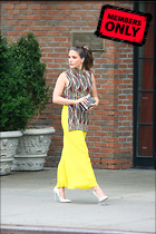 Celebrity Photo: Sophia Bush 2400x3600   2.3 mb Viewed 0 times @BestEyeCandy.com Added 16 hours ago