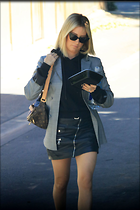 Celebrity Photo: Ashley Tisdale 1200x1800   155 kb Viewed 19 times @BestEyeCandy.com Added 30 days ago
