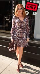 Celebrity Photo: Isla Fisher 2456x4522   1.3 mb Viewed 1 time @BestEyeCandy.com Added 28 days ago