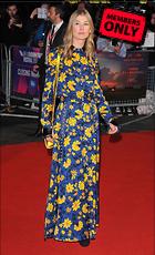 Celebrity Photo: Rosamund Pike 2609x4288   1.7 mb Viewed 2 times @BestEyeCandy.com Added 3 days ago