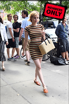 Celebrity Photo: Emma Roberts 2400x3600   2.0 mb Viewed 2 times @BestEyeCandy.com Added 44 hours ago