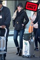 Celebrity Photo: Lindsay Lohan 2198x3296   2.2 mb Viewed 0 times @BestEyeCandy.com Added 6 days ago