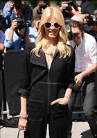 Celebrity Photo: Claudia Schiffer 1200x1703   276 kb Viewed 36 times @BestEyeCandy.com Added 76 days ago