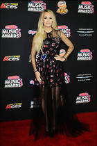 Celebrity Photo: Carrie Underwood 2100x3150   702 kb Viewed 15 times @BestEyeCandy.com Added 56 days ago