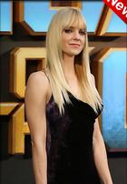 Celebrity Photo: Anna Faris 1200x1728   149 kb Viewed 14 times @BestEyeCandy.com Added 3 days ago