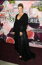 Celebrity Photo: Jodie Sweetin 1200x1864   294 kb Viewed 28 times @BestEyeCandy.com Added 35 days ago