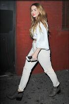 Celebrity Photo: Joanna Levesque 1200x1804   271 kb Viewed 51 times @BestEyeCandy.com Added 98 days ago