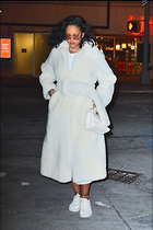 Celebrity Photo: Rihanna 2133x3200   1,070 kb Viewed 11 times @BestEyeCandy.com Added 20 days ago