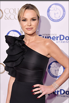 Celebrity Photo: Amanda Holden 1200x1798   175 kb Viewed 63 times @BestEyeCandy.com Added 25 days ago