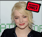 Celebrity Photo: Emma Stone 2500x2202   1.6 mb Viewed 0 times @BestEyeCandy.com Added 31 days ago