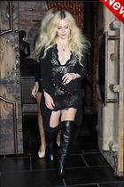 Celebrity Photo: Avril Lavigne 1279x1920   287 kb Viewed 3 times @BestEyeCandy.com Added 14 hours ago