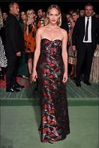 Celebrity Photo: Amber Valletta 1200x1800   322 kb Viewed 72 times @BestEyeCandy.com Added 297 days ago