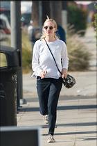Celebrity Photo: Amanda Seyfried 1200x1803   180 kb Viewed 26 times @BestEyeCandy.com Added 40 days ago