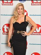 Celebrity Photo: Gemma Atkinson 800x1069   90 kb Viewed 54 times @BestEyeCandy.com Added 65 days ago