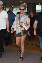 Celebrity Photo: Britney Spears 2307x3461   652 kb Viewed 138 times @BestEyeCandy.com Added 222 days ago