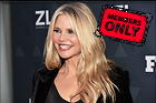 Celebrity Photo: Christie Brinkley 4928x3280   1.4 mb Viewed 1 time @BestEyeCandy.com Added 23 days ago