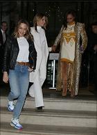 Celebrity Photo: Geri Halliwell 1200x1665   254 kb Viewed 16 times @BestEyeCandy.com Added 72 days ago