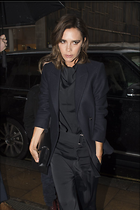 Celebrity Photo: Victoria Beckham 1200x1800   177 kb Viewed 24 times @BestEyeCandy.com Added 49 days ago