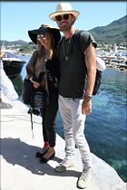 Celebrity Photo: Mira Sorvino 1200x1800   308 kb Viewed 74 times @BestEyeCandy.com Added 284 days ago