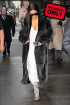 Celebrity Photo: Kimberly Kardashian 2230x3350   3.8 mb Viewed 0 times @BestEyeCandy.com Added 2 days ago