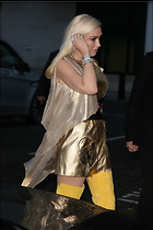 Celebrity Photo: Gwen Stefani 1200x1800   184 kb Viewed 26 times @BestEyeCandy.com Added 63 days ago