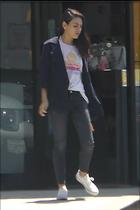 Celebrity Photo: Mila Kunis 1200x1800   160 kb Viewed 12 times @BestEyeCandy.com Added 24 days ago
