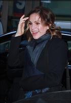 Celebrity Photo: Anna Paquin 2487x3600   1,087 kb Viewed 31 times @BestEyeCandy.com Added 61 days ago