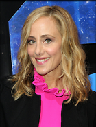 Celebrity Photo: Kim Raver 1600x2112   728 kb Viewed 15 times @BestEyeCandy.com Added 86 days ago