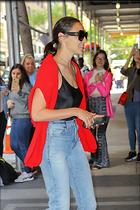 Celebrity Photo: Gal Gadot 1200x1800   295 kb Viewed 45 times @BestEyeCandy.com Added 14 days ago