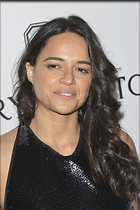 Celebrity Photo: Michelle Rodriguez 2100x3150   729 kb Viewed 23 times @BestEyeCandy.com Added 91 days ago