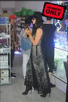 Celebrity Photo: Paris Hilton 2832x4256   1.7 mb Viewed 1 time @BestEyeCandy.com Added 2 days ago