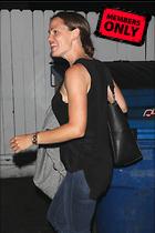 Celebrity Photo: Jennifer Garner 1867x2801   1.4 mb Viewed 1 time @BestEyeCandy.com Added 45 hours ago
