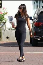 Celebrity Photo: Megan Fox 1200x1794   223 kb Viewed 21 times @BestEyeCandy.com Added 21 days ago
