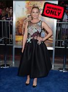 Celebrity Photo: Elisabeth Rohm 3000x4051   1.6 mb Viewed 2 times @BestEyeCandy.com Added 225 days ago