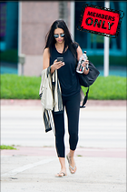 Celebrity Photo: Adriana Lima 1867x2808   2.7 mb Viewed 4 times @BestEyeCandy.com Added 323 days ago