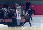Celebrity Photo: Ariana Grande 800x550   58 kb Viewed 44 times @BestEyeCandy.com Added 136 days ago